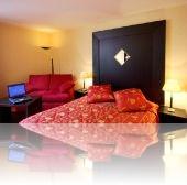 Hotel Nice Riviera**** 1